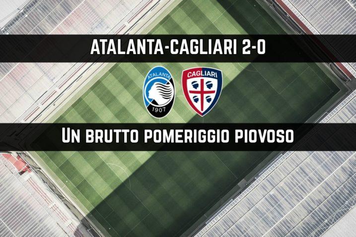 atalanta-cagliari-2-0