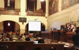 CAGLIARI, Pierpaolo Vargiu lascia il Consiglio comunale, subentra Raffaele Onnis