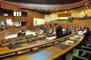 LAVORO, Approvata all'unanimità la nascita dell'Aspal che sostituisce l'Agenzia regionale