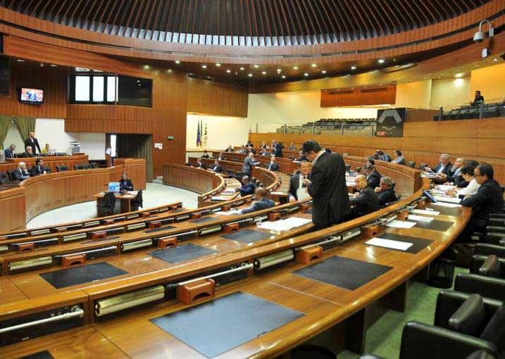 Aula_Consiglio.Dibattito2