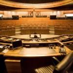 L'onore perduto del Consiglio regionale per uno scandalo chiamato vitalizi (Nicola Silenti)