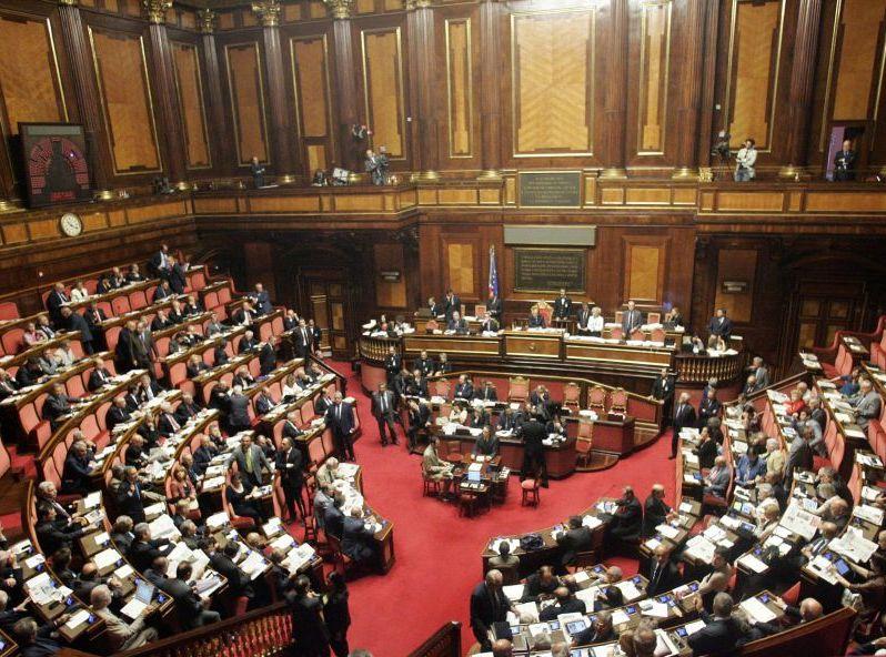 """VERTENZA SARDEGNA, Cappellacci e Pittalis (FI): """"Il Pd propone mozioni. Ma, appiattito su Renzi, vota le leggi scippa-Sardegna"""""""