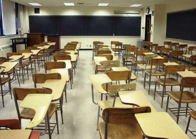 Ius soli: Pd faccia politica nelle sue sedi, giù le mani dalla scuola pubblica (Ugo Cappellacci)