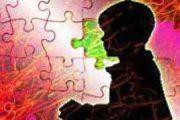 Sussidi regionali: costretta ad interrompere le terapie per il mio bambino autistico (Simona)