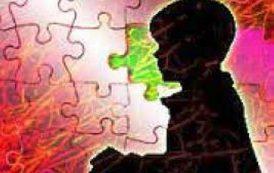 Al San Francesco di Nuoro organico insufficiente per curare i nostri figli autistici (Mamma Maria)
