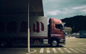 """AUTOTRASPORTO, Confartigianato Sardegna: """"Prorogate le norme per le revisioni dei mezzi pesanti"""""""