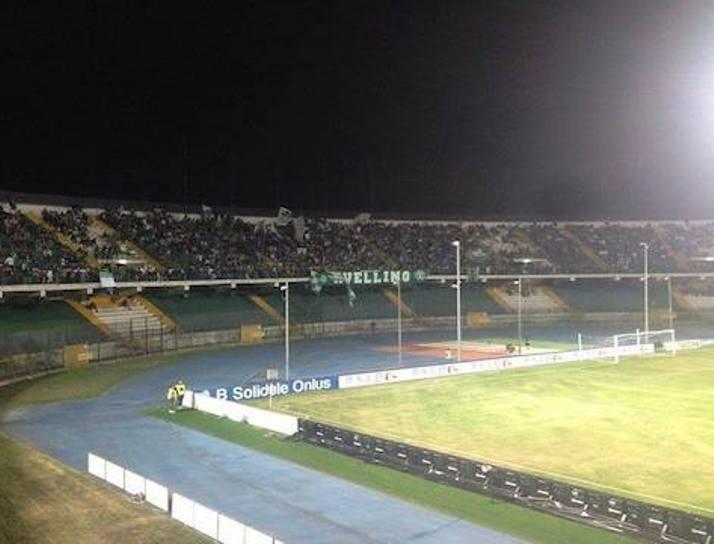 """CALCIO, Il Cagliari visto da un tifoso della Curva: """"Una partita molto dura, una vittoria importante"""""""