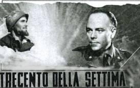 Mario Baffico: regista sardo completamente dimenticato. Unico torto, aver scelto la Rsi (Angelo Abis)
