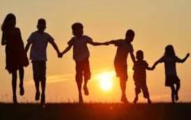 Crisi demografica in Sardegna: i figli sono una 'risorsa' per l'economia nazionale (Paolo Masile)