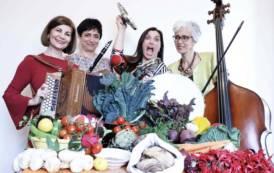 """CULTURA, Quartu Sant'Elena, Cagliari e Tempio da sabato 24 novembre ospitano il festival """"Oltre i confini"""""""
