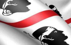 CAESAR, Dopo la recente batosta elettorale, nel mondo indipendentista qualcosa si rimuove