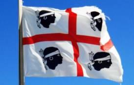 Alla Sardegna serve fiducia nella potenzialità della nostra terra e della nostra gente (Pietro Casula)