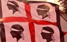 Dopo il sardo-fascismo, la storia si dovrà occupare del sardo-leghismo (Angelo Abis)
