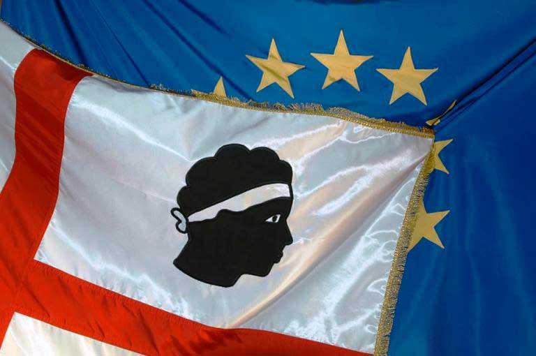 Bandiera_4mori_Europa