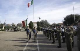 """CAGLIARI,Brigata Sassari: un secolo fa l'epica battagliadei """"Tre Monti"""""""