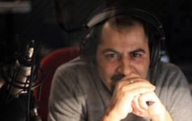 CAGLIARI, Giornalismo sardo in lutto: è morto a 45 anni Cristiano Bandini. Il ricordo di Giancarlo Ghirra
