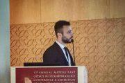 MEDICINA, A Dubai premio per giovane medico cagliaritano: studio su tecnica di cura dei tumori alla gola