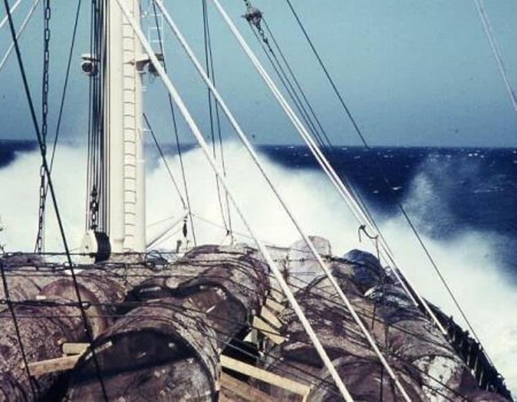 Valutare contenuti ed eventuali vantaggi dell'Accordo sui confini marittimi con la Francia (Massimiliano Piras)