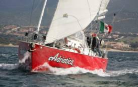 """SCIENZA, Parte sabato 21 da Cagliari """"Lab boat"""": progetto di divulgazione scientifica del Crs4"""
