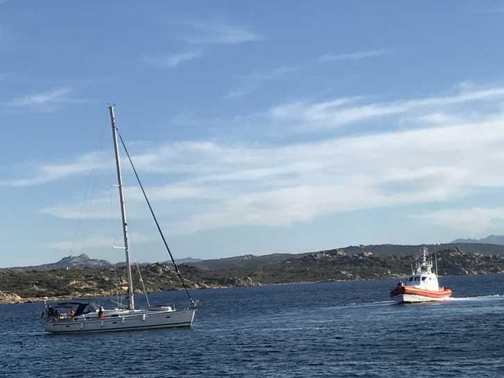 barca_soccorsa