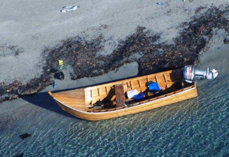 barca_dic2