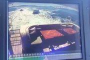 LA MADDALENA, Tragedia sfiorata nelle acque dell'Arcipelago: salvati due turisti (VIDEO)