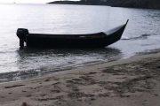 SULCIS, Due barchini intercettati dalla Finanza in mare: 20 algerini e un tunisino al centro di Monastir