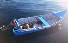 SULCIS, Arrivati alcuni barchini: già rintracciati 15 clandestini algerini
