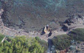 IMMIGRAZIONE, Altri 15 algerini sbarcano nelle coste del Sulcis