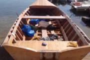 IMMIGRAZIONE, Nuovi arrivi dalle coste nordafricane: in due giorni sono sbarcati 43 clandestini