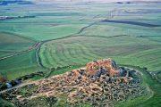 Nuove frontiere per sviluppo turismo: ambiente e cultura. Ma il sistema è farraginoso (Gianfranco Leccis)