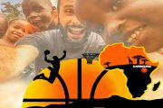 BasKenya: un sogno, un giovane Sardo, una terra lontana e i canestri (Biancamaria Balata)