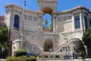 ACTARUS, Il 'modello Cagliari' da applicare alla Sardegna non è il 'massimo'…