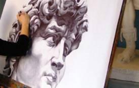 Arte e cultura dividendo di un investimento, ma a Cagliari manca alta formazione artistica (Domenico Di Caterino)