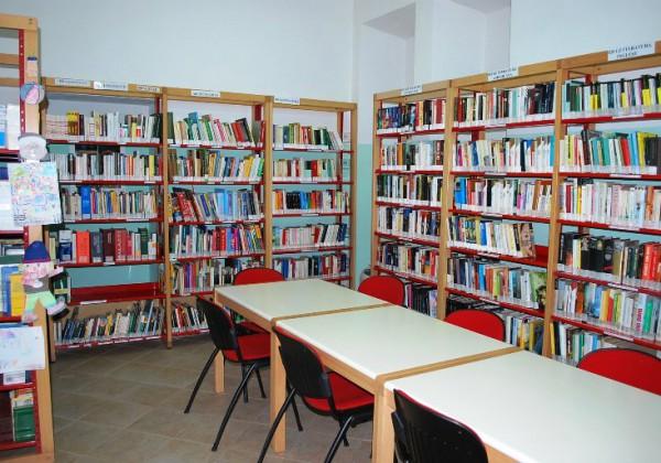 Belvi_Biblioteca