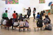 """BELVI', I giovani protagonisti di """"Mapp.arte"""". Sindaco Casula: """"Ottima iniziativa per la nostra comunità"""""""