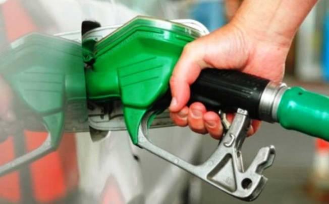 ACCISE, Governo valuterà trasferimento quote accisesui carburanti e sui derivati petroliferiprodotti in Sardegna