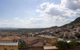 VIABILITA', Sassari-Olbia: chiesta una soluzione per lo svincolo di Berchidda