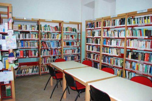 CULTURA, 450mila euro alle biblioteche scolastiche per l'acquisto di libri di editori isolani e sulla lingua sarda