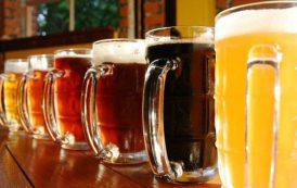 """ECONOMIA, Riformatori: """"Promuoviamo economia sarda incentivando la produzione di birra artigianale"""""""