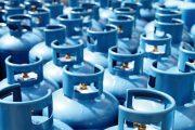 CAGLIARI, Sequestrati oltre 10.000 chili di gpl in bombole: quattro persone denunciate