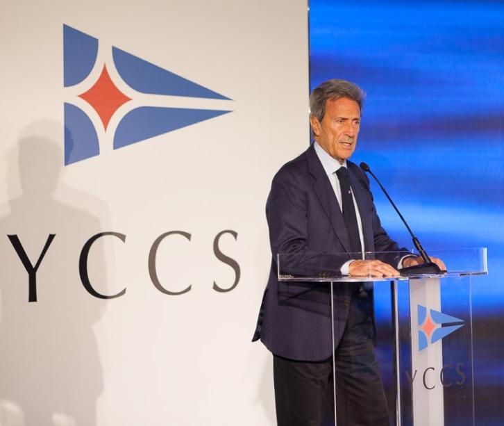 VELA, Yacht Club Costa Smeralda ha programmato un anno di grandi regate con eventi nei Caraibi e nel Mediterraneo