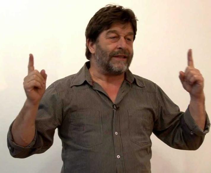 """BIOANALOGIA, Torna a Cagliari il francese Brebion con il seminario """"Paure, allergie e frasi assassine"""""""