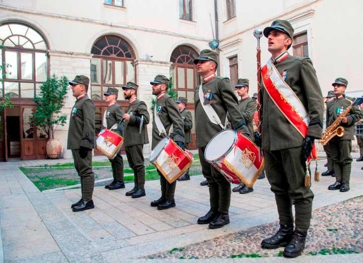brigata_sassari_bandass