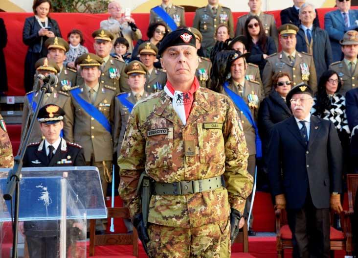 brigata_sassari_gianlucacarai