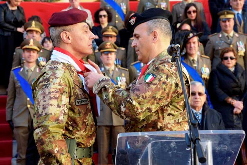 brigata_sassari_gianlucacarai2