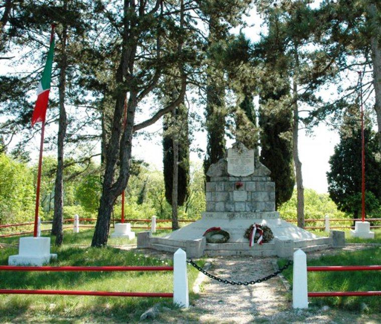 """GRANDE GUERRA, La Brigata Sassari vista da uno storico bergamasco: Marco Cimmino. """"Strutture e mito"""" (2ª puntata)"""