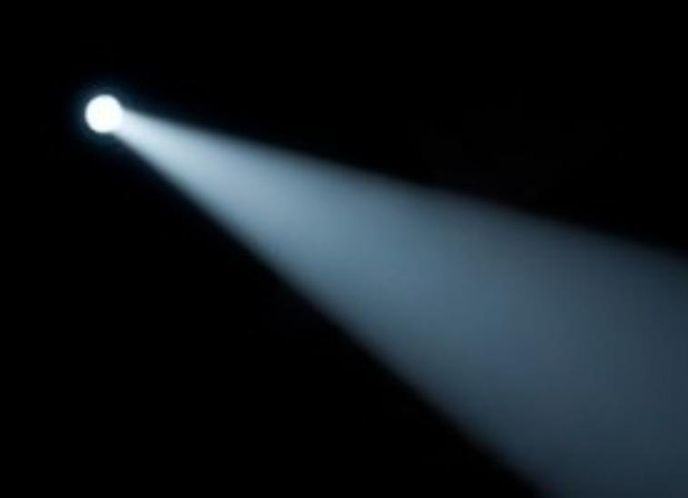 COCHISE, Se la Riforma degli Enti locali è la luce, ridatemi il buio