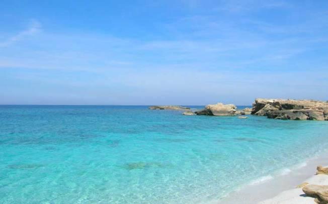 Oristanese: nel 2016 attività turistica fortemente sottodimensionata (Gianfranco Leccis)