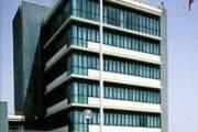Bando che non ha avuto meritata diffusione: concorso al Cacip per 2 avvocati e 2 ingegneri (Un lettore attento)